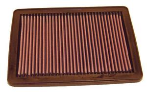 Filtr powietrza wkładka K&N PONTIAC Sunrunner 1.6L - 33-2700
