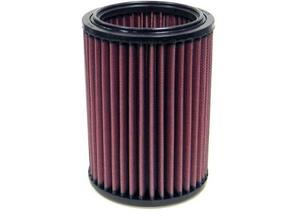 Filtr powietrza wkładka K&N RENAULT Clio I 1.9L Diesel - E-9139