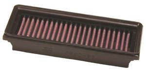 Filtr powietrza wkładka K&N RENAULT Clio II 1.2L - 33-2860