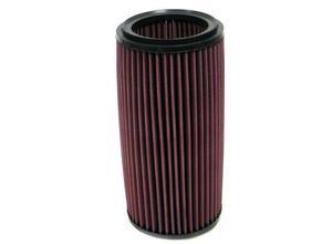 Filtr powietrza wkładka K&N RENAULT Clio II 2.0L - E-9131