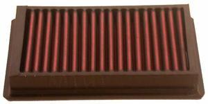 Filtr powietrza wkładka K&N RENAULT Laguna I 2.0L - 33-2758