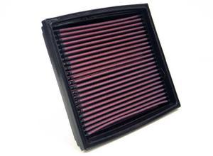 Filtr powietrza wkładka K&N RENAULT Laguna I 3.0L - 33-2821