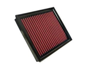 Filtr powietrza wkładka K&N RENAULT Laguna III 2.0L Diesel - 33-2793