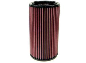 Filtr powietrza wk�adka K&N RENAULT Megane I 1.6L - E-2244