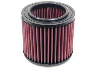 Filtr powietrza wkładka K&N RENAULT Megane I 1.9L Diesel - E-9130