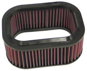 Filtr powietrza wk�adka K&N RENAULT Megane I 2.0L - E-9138