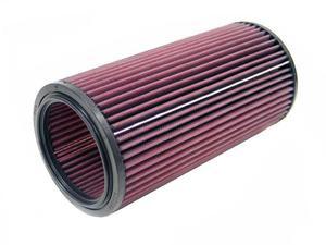 Filtr powietrza wkładka K&N RENAULT Megane I 1.9L Diesel - E-9235