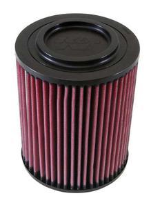 Filtr powietrza wkładka K&N RENAULT Safrane II 2.9L - 33-2618