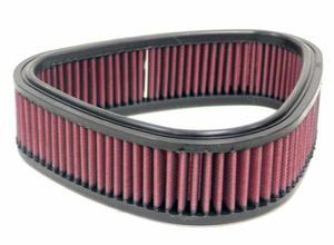 Filtr powietrza wkładka K&N ROVER 111 1.1L - E-9102