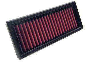 Filtr powietrza wk�adka K&N ROVER 214 1.4L - 33-2762