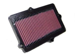 Filtr powietrza wkładka K&N ROVER 216 1.6L - 33-2605
