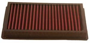 Filtr powietrza wkładka K&N ROVER 820 2.0L - 33-2667