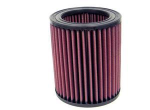 Filtr powietrza wkładka K&N ROVER 825 2.5L Diesel - E-2360