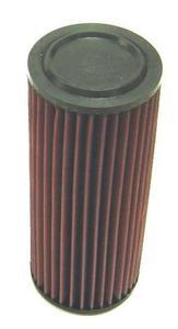 Filtr powietrza wkładka K&N SAAB 9000 3.0L - E-9060