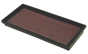 Filtr powietrza wkładka K&N SAAB 3-Sep 2.3L - 33-2165