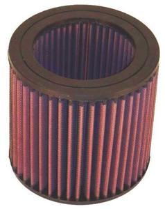 Filtr powietrza wkładka K&N SAAB 5-Sep 3.0L - E-2455