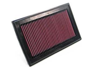 Filtr powietrza wk�adka K&N SAAB 9-2X 2.5L - 33-2336