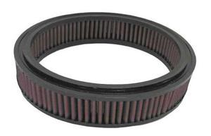 Filtr powietrza wkładka K&N SKODA Favorit 1.3L - E-1211