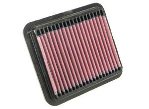 Filtr powietrza wkładka K&N SUZUKI Aerio 2.0L - 33-2258