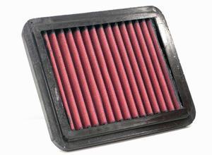 Filtr powietrza wkładka K&N SUZUKI Baleno 1.9L Diesel - 33-2790