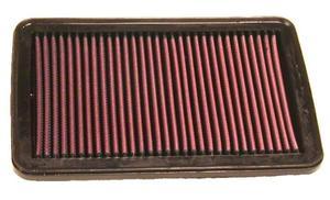 Filtr powietrza wkładka K&N SUZUKI Liana 1.6L - 33-2282