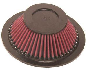 Filtr powietrza wkładka K&N SUZUKI Swift 1.3L - E-9132