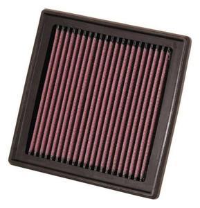 Filtr powietrza wkładka K&N SUZUKI SX4 1.9L Diesel - 33-2399