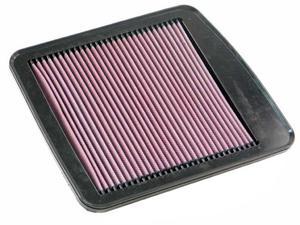 Filtr powietrza wkładka K&N SUZUKI XL-7 2.7L - 33-2327