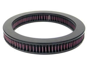 Filtr powietrza wkładka K&N TOYOTA Corolla 1.8L - E-2690