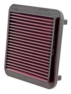 Filtr powietrza wk�adka K&N TOYOTA Prius 1.5L - 33-2186