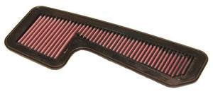 Filtr powietrza wkładka K&N TOYOTA RAV4 II 1.8L - 33-2855