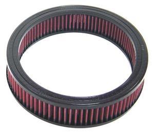 Filtr powietrza wkładka K&N VOLKSWAGEN Polo 1.6L - E-1210