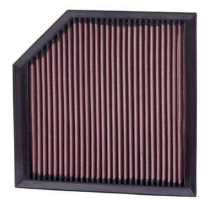 Filtr powietrza wkładka K&N VOLVO XC90 3.2L - 33-2400