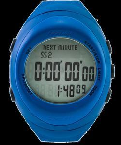 Zegarek pilota Fastime RW3 niebieski - 2827999406