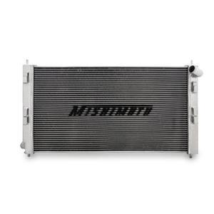 Chłodnica Mitsubishi Lancer EVO 10 - 2837886798