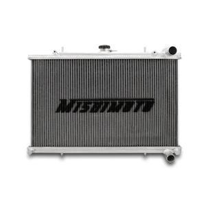 Chłodnica Nissan Skyline R32 RB20DET / RB26DETT - 2837886800