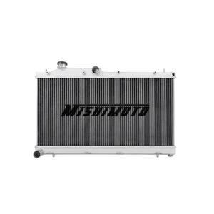 Chłodnica Subaru Impreza WRX STI - 2837886802