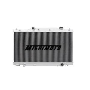 Chłodnica Honda Civic Type-R EP3 - 2837886805