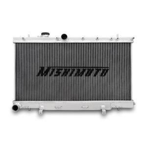 Chłodnica Subaru Impreza WRX STI - 2837886807