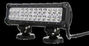 Lampa dalekosiężna LED IRP ECO 72W - 2844562253