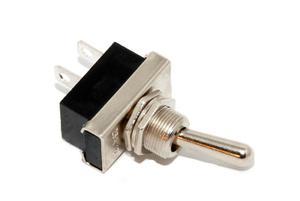 Przełącznik dźwigienkowy ON/OFF 25A IRP - 2844562269