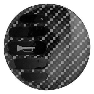 Emblemat do klaksonu Sparco - 2845260989