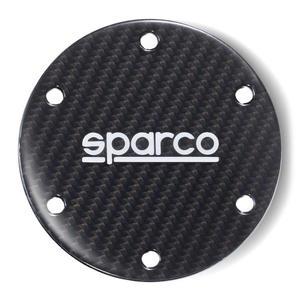 Emblemat do klaksonu Sparco - 2845260990