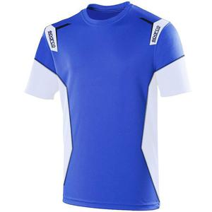 T-shirt Sparco Driver - 2845261074