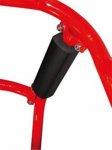 Otulina klatki bezpieczeństwa Schroth 91cm - 42-51mm - 2827954624