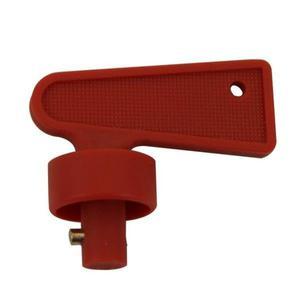 Zapasowy klucz do wyłączników prądu RRS - 2840785699