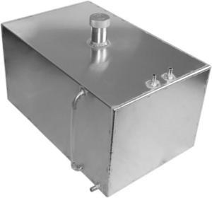 Zbiornik paliwa aluminiowy OBP 8 Gallon (36.37L), - 2827954807