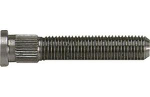 Szpilka wbijana Sparco M12x1,50 - 14,20 mm - 2827954835