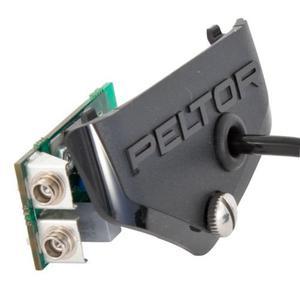 Adapter Peltor FMT120 do zasilania 12V - 2827955860