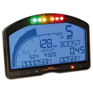 Wyświetlacz wielofunkcyjny Race Technology Dash 2 - 2827955873